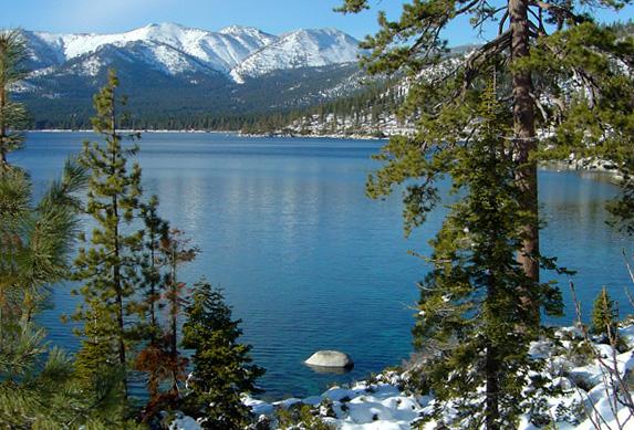 nav_bottom_tahoe5