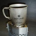 small pots & cups